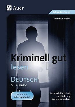 Cover: https://exlibris.azureedge.net/covers/9783/4030/6443/5/9783403064435xl.jpg