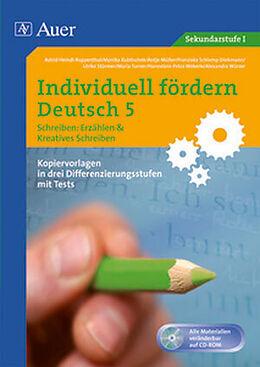Cover: https://exlibris.azureedge.net/covers/9783/4030/6521/0/9783403065210xl.jpg