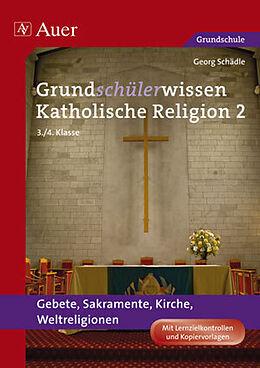 Cover: https://exlibris.azureedge.net/covers/9783/4030/6566/1/9783403065661xl.jpg