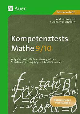 Cover: https://exlibris.azureedge.net/covers/9783/4030/6573/9/9783403065739xl.jpg
