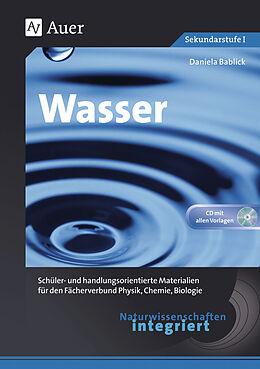 Cover: https://exlibris.azureedge.net/covers/9783/4030/6601/9/9783403066019xl.jpg