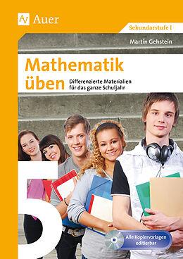 Cover: https://exlibris.azureedge.net/covers/9783/4030/6602/6/9783403066026xl.jpg