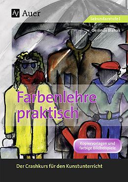 Cover: https://exlibris.azureedge.net/covers/9783/4030/6648/4/9783403066484xl.jpg