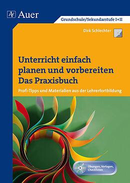 Cover: https://exlibris.azureedge.net/covers/9783/4030/6844/0/9783403068440xl.jpg