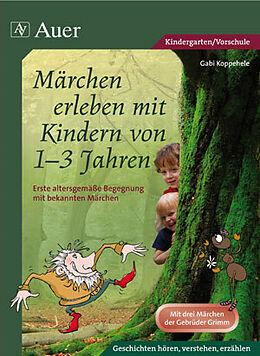 Cover: https://exlibris.azureedge.net/covers/9783/4030/6866/2/9783403068662xl.jpg