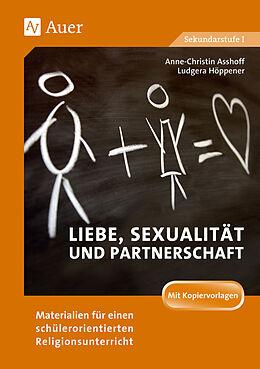 Cover: https://exlibris.azureedge.net/covers/9783/4030/6891/4/9783403068914xl.jpg