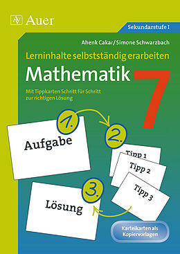 Cover: https://exlibris.azureedge.net/covers/9783/4030/6936/2/9783403069362xl.jpg