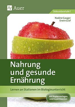 Cover: https://exlibris.azureedge.net/covers/9783/4030/6946/1/9783403069461xl.jpg