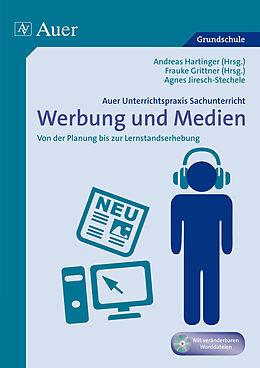 Cover: https://exlibris.azureedge.net/covers/9783/4030/6974/4/9783403069744xl.jpg