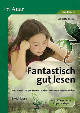 Cover: https://exlibris.azureedge.net/covers/9783/4030/7002/3/9783403070023xl.jpg