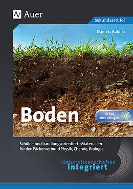 Cover: https://exlibris.azureedge.net/covers/9783/4030/7105/1/9783403071051xl.jpg