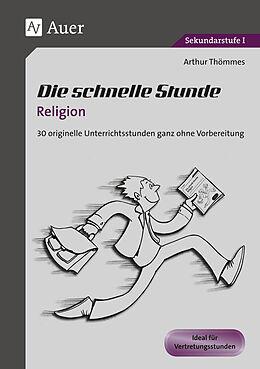 Cover: https://exlibris.azureedge.net/covers/9783/4030/7123/5/9783403071235xl.jpg