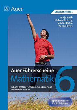 Cover: https://exlibris.azureedge.net/covers/9783/4030/7140/2/9783403071402xl.jpg