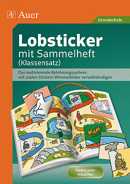 Cover: https://exlibris.azureedge.net/covers/9783/4030/7213/3/9783403072133xl.jpg