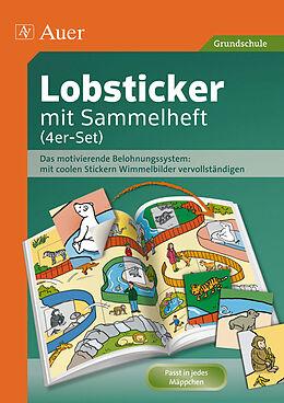 Cover: https://exlibris.azureedge.net/covers/9783/4030/7214/0/9783403072140xl.jpg