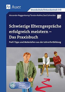Cover: https://exlibris.azureedge.net/covers/9783/4030/7224/9/9783403072249xl.jpg
