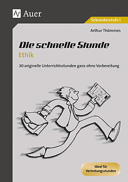 Cover: https://exlibris.azureedge.net/covers/9783/4030/7249/2/9783403072492xl.jpg