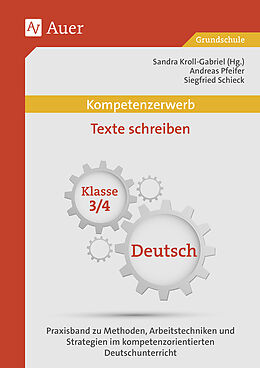 Cover: https://exlibris.azureedge.net/covers/9783/4030/7267/6/9783403072676xl.jpg