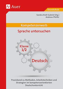 Cover: https://exlibris.azureedge.net/covers/9783/4030/7270/6/9783403072706xl.jpg
