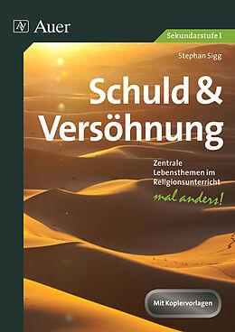 Cover: https://exlibris.azureedge.net/covers/9783/4030/7423/6/9783403074236xl.jpg