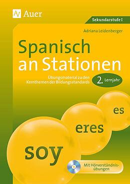 Cover: https://exlibris.azureedge.net/covers/9783/4030/7496/0/9783403074960xl.jpg