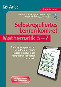 Cover: https://exlibris.azureedge.net/covers/9783/4030/7513/4/9783403075134xl.jpg