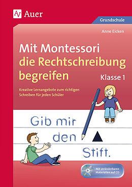 Cover: https://exlibris.azureedge.net/covers/9783/4030/7524/0/9783403075240xl.jpg