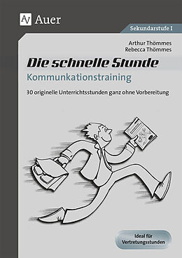 Cover: https://exlibris.azureedge.net/covers/9783/4030/7664/3/9783403076643xl.jpg