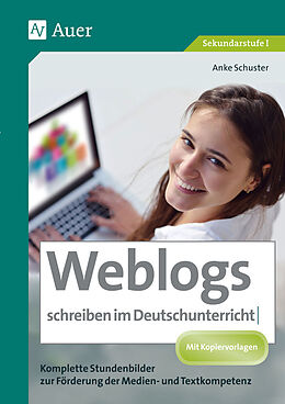 Cover: https://exlibris.azureedge.net/covers/9783/4030/7685/8/9783403076858xl.jpg