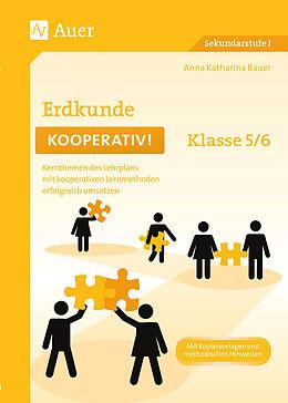 Cover: https://exlibris.azureedge.net/covers/9783/4030/7701/5/9783403077015xl.jpg