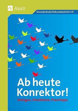 Cover: https://exlibris.azureedge.net/covers/9783/4030/7714/5/9783403077145xl.jpg