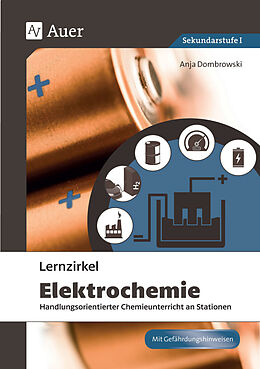 Cover: https://exlibris.azureedge.net/covers/9783/4030/7722/0/9783403077220xl.jpg