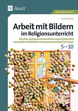 Cover: https://exlibris.azureedge.net/covers/9783/4030/7728/2/9783403077282xl.jpg