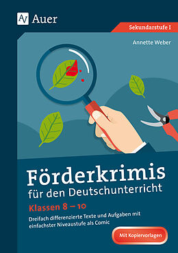 Cover: https://exlibris.azureedge.net/covers/9783/4030/7772/5/9783403077725xl.jpg