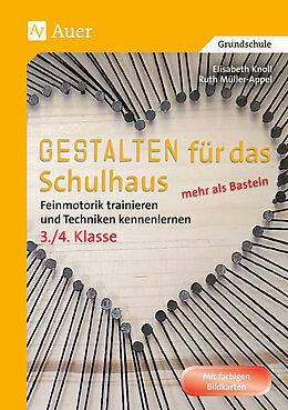 Cover: https://exlibris.azureedge.net/covers/9783/4030/7787/9/9783403077879xl.jpg