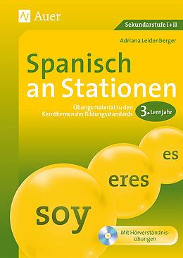 Cover: https://exlibris.azureedge.net/covers/9783/4030/7827/2/9783403078272xl.jpg