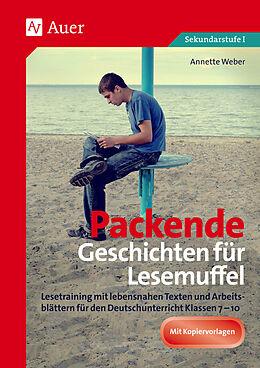 Cover: https://exlibris.azureedge.net/covers/9783/4030/7840/1/9783403078401xl.jpg
