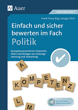 Cover: https://exlibris.azureedge.net/covers/9783/4030/7846/3/9783403078463xl.jpg