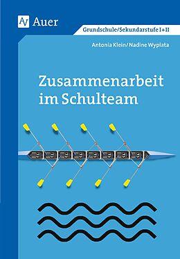 Cover: https://exlibris.azureedge.net/covers/9783/4030/7853/1/9783403078531xl.jpg