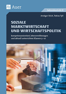 Cover: https://exlibris.azureedge.net/covers/9783/4030/7909/5/9783403079095xl.jpg
