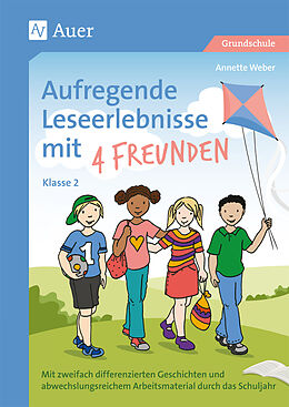 Cover: https://exlibris.azureedge.net/covers/9783/4030/8030/5/9783403080305xl.jpg