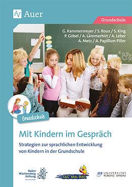 Cover: https://exlibris.azureedge.net/covers/9783/4030/8050/3/9783403080503xl.jpg