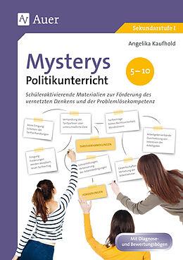 Cover: https://exlibris.azureedge.net/covers/9783/4030/8051/0/9783403080510xl.jpg