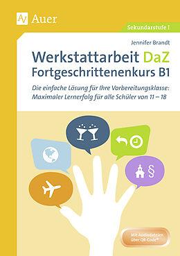 Cover: https://exlibris.azureedge.net/covers/9783/4030/8054/1/9783403080541xl.jpg