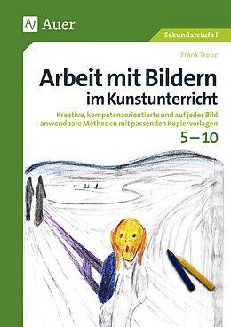 Cover: https://exlibris.azureedge.net/covers/9783/4030/8079/4/9783403080794xl.jpg
