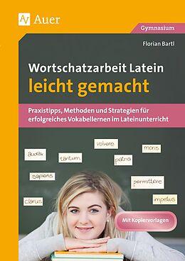 Cover: https://exlibris.azureedge.net/covers/9783/4030/8125/8/9783403081258xl.jpg