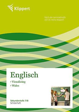 Cover: https://exlibris.azureedge.net/covers/9783/4030/9004/5/9783403090045xl.jpg