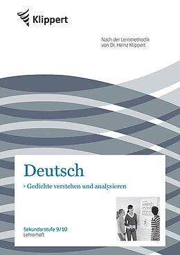 Cover: https://exlibris.azureedge.net/covers/9783/4030/9047/2/9783403090472xl.jpg