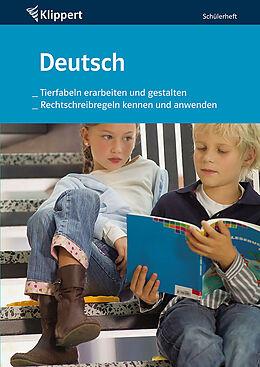 Cover: https://exlibris.azureedge.net/covers/9783/4030/9076/2/9783403090762xl.jpg