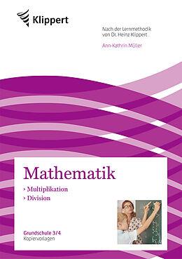Cover: https://exlibris.azureedge.net/covers/9783/4030/9117/2/9783403091172xl.jpg